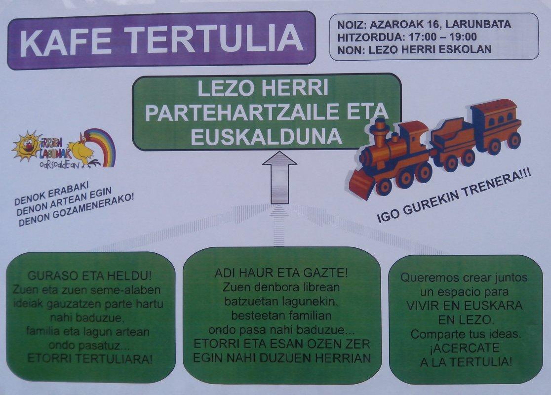 KafeTertulia_20131116