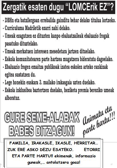 irailak 21_b
