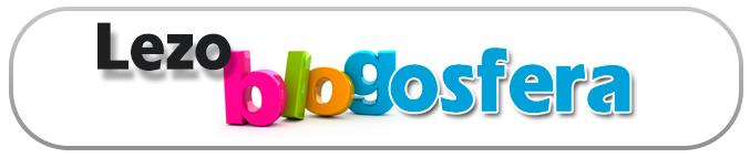 Gure blogosfera