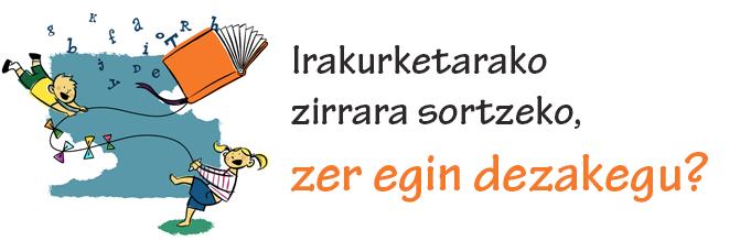irakurketa_bannerra