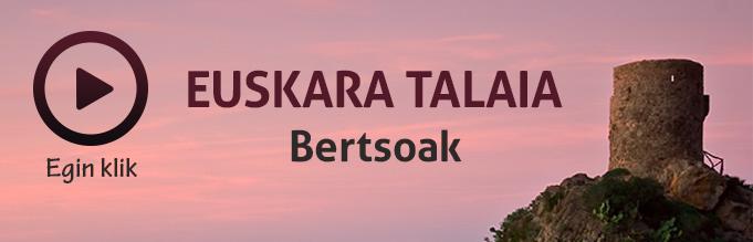 euskara_talaia_banner